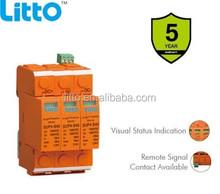 Class C Surge Protector / 1000V Surge protective device/ SPD / surge arrester