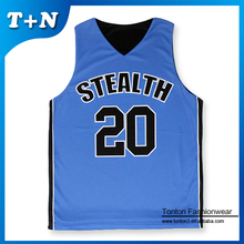 new style basketball jersey,sublimation print basketball jersey,custom basketball jersey design