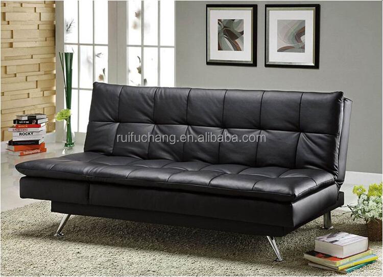 Bedroom Furniture Set Multi Purpose Sofa Bed From