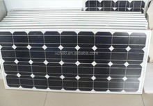Good quality mono solar panel for sale
