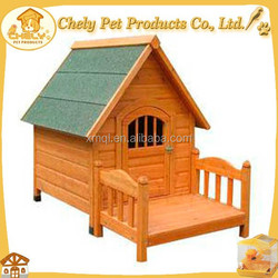 Cheap Unique lowes dog kennels with playing large proch Pet Cages,Carriers & Houses