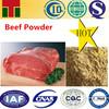 Beef Pure Powder /Beef Seasoning Powder