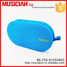Mobile Phone Tablet Perfect Support Classic Wireless Original Musician bluetooth Speaker