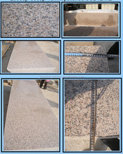 granite stones for sale mayflower granite stone granite cooking stone