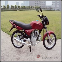 JY150-16 BRAZIL CG CHINESE OFFROAD MOTORCYCLE FOR WHOLESALE 150CC/200CC/250CC WITH GREAT QUALITY