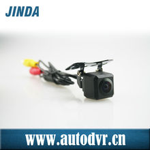 Mini size special car rear view camera for honda city