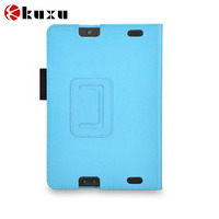 Premium Soft leather Tablet Case Cover Skin For Asus Memo Pad