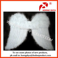 Large Decoration Butterfly Wings Hot Sale