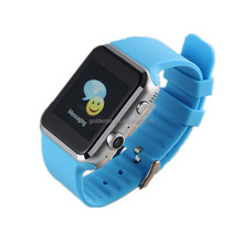 Bluetooth Smart Watch Phone A9s Support Sim-card(unlocked) with Camera/health Monitor/ Bluetooth Sync to All Android and IOS