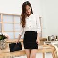 China sexy de imágenes de las mujeres maduras con falda corta, magic falda del abrigo