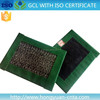 waterproof barrier HDPE coating gcl bentonite geotextile clay liner for waste water pond