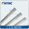 AAC All Aluminum Conductor aac laurel aac conductor