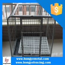 CE Manufacturing Quail Cages For Sale