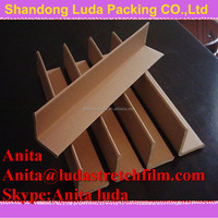 Highly competitive paper corner edge protector