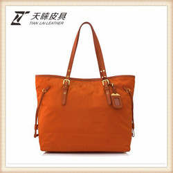 Economic Best-Selling canvas craft tote bag