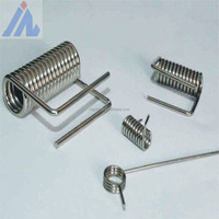 Torsion spring for automatic garage door Small torsion springs for sale