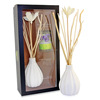 Chinese promotional items reed diffuser bottles wholesale/ceramic reed diffuser