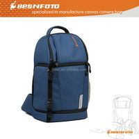 Besnfoto Unique New design Fancier digital dslr camera bag for photography enthusiast