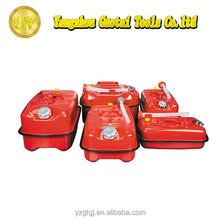 5l 10l 20l factory direct fuel tank for sale