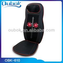 OBK-610 neck comfortable massage