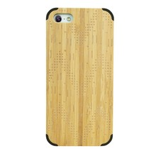 3D Knight Handmade Fashion Original Wooden Phone Cover For Apple Iphone 5C Wholesales