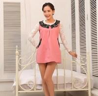 women new fashion mature skirt