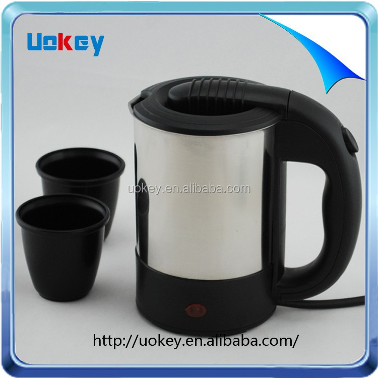 wholesale best hotel 2 cup 12v car electric kettle. Black Bedroom Furniture Sets. Home Design Ideas