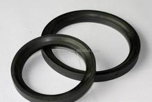 PTFE (Teflon) Ball Valve Seat Rings