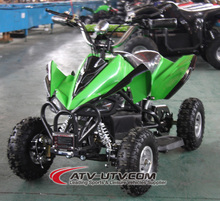 Hot Selling 500w/800w kids electric atv quad with CE