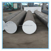 Cold work steel D2 / Tool steel 1.2379 / Alloy steel SKD11