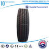 off road tyres radial truck tyre with inner tube 1100r20
