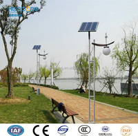 Best price for China Factory price solar street light, solar Led light , solar garden light