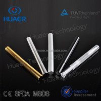 Huaer fast selling home teeth-whitening pen