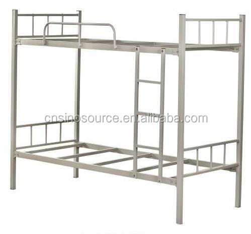 Hot Sale Metal Bunk Beds Iron Beds Adult Bunk Beds Buy