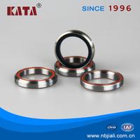 High Precision hot sales ball bearing price