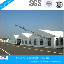 Hot new products for 2015! Large car/boat/motorcycle warehouse storage tent used manufacturer in China
