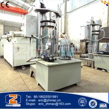 2015 Zhonghang 6YY-230 supercritical co2 extraction machine