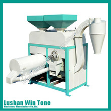 home maize milling machine