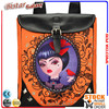 BBP501S Best Seller Fashion School Bags Lowest Price