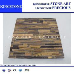 Hot Sale tiger eye gold (factory price)