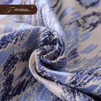 L Shape Armrest Covers For Sofas Fabric Sofa Cloth