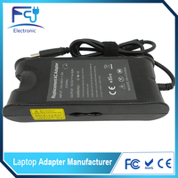 19.5v 4.62a Laptop Ac Charger 90w Laptop Ac/dc Adapter For Dell