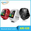 Aipker uwatch upro smart watch phone with bluetooth