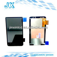 Brand new quality spare parts G10 lcd assembly For htc desire hd