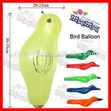 Balloon Brands Bird Animal Supplier