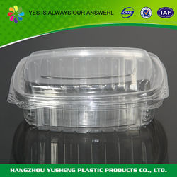 Durable using guaranteed quality microwave container cheap