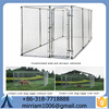 best quality strong durable large Dog Kennel/Pet Kennel/Dog run cages