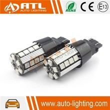 2015 New products factory price t20 led car light