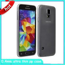 copy for samsung mobile phone in dubai