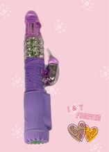 влагалище фото, фиолетового кролика секс вибратор для ёенщин, секс-игрушки